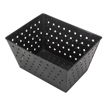 Wash-Up Goods Strainer Basket