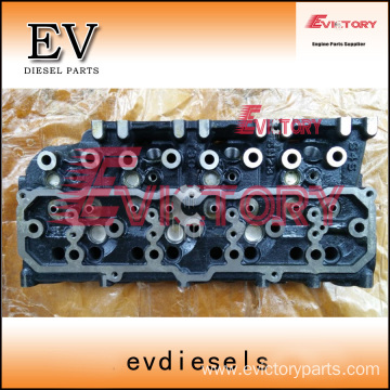 MITSUBISHI S4S S4S-D S4SD cylinder head gasket kit