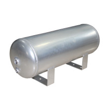 High quality factory superior customer care air tank