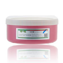 Offset Printing PS Plate Cleaning  Paste