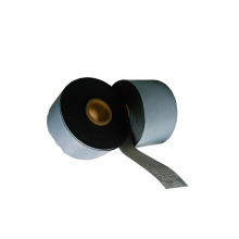 PP Waterproof Rubber Protection Tape