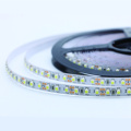 3528SMD 120led DC12V CW flex tape 6000K