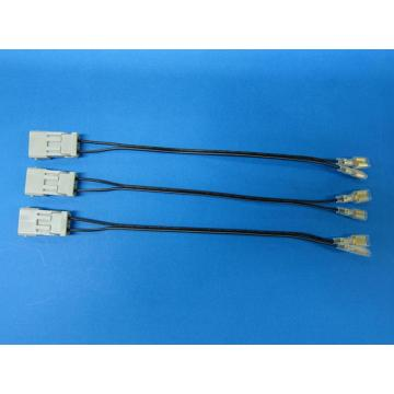 Chinese Professional Connector cable