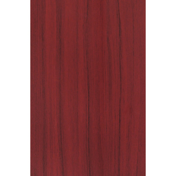 China for Pvc Wooden Wall Paneling New decoration materials PVC wooden panel wal supply to Nigeria Supplier