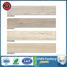 Custom wood tiles outdoor cheap for balcony