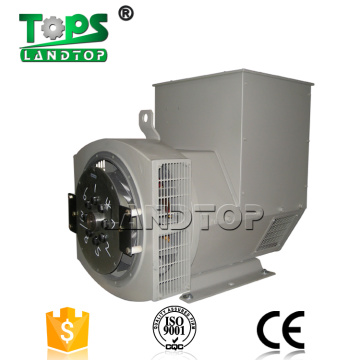 Brushless copy stamford alternator 30kw generator head