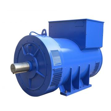 Low Power High Efficient Marine Generator
