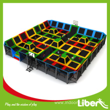 High quality trampoline for wholesale
