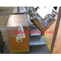 Low Price Premix Mixing Machine