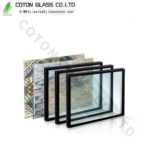 Best Insulated Windows On The Market
