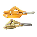 Aluminium Alloy Conductor Gripper