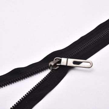 Clothing Accessories discounts unique coat zippers online