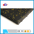 rubber floor mats gyms rubber flooring tiles