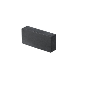 Y35 Ferrite Magnets Ceramic Block Magnet