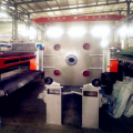 High Efficiency Plate And Frame Filter Press Sales