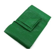 China Cheap price for China Leno Tarps,Leno Green House Tarpaulin,Clear Mesh Tarpaulin,Pe Leno Tarp Supplier Leno Tarps for Construction export to Germany Exporter
