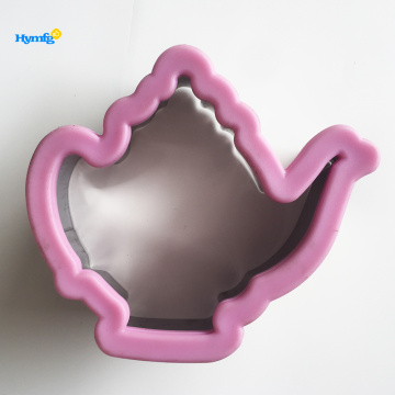 Food Grade Biscuit Mold Sandwich cutter