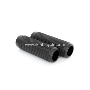 Plastic Black Bicycle Foot