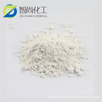 Benzyltrimethylammonium chloride CAS 56-93-9 TMBA-CL