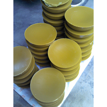 Food Grade yellow beeswax bulk beeswax