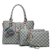 Ladies Hand Bags Elegance Bow Sweet Boutique Bags