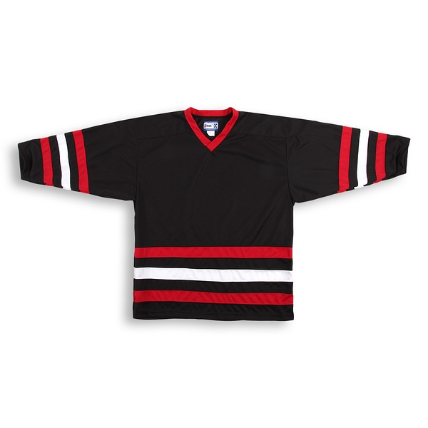 20c11df05 Custom made canada team breathable ice hockey jerseys China Manufacturer
