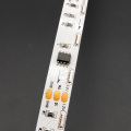 Digital 020RGB WS2811 60led 12V flex Strip
