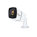 Ang 3 megapixel Bullet CCTV wired home camera