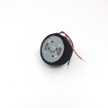 RF300 electric toy motor dc micro vibration motor