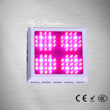 Customized for Square Led Plant Lights 131.2W High Lumen LED Grow Light supply to Christmas Island Manufacturers