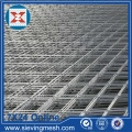 Stainless Steel 120 Micron 5 Layer Sintered Wire Mesh Disc Mesh Filters
