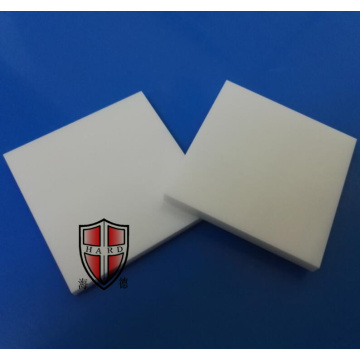 zirconia ceramic board sheet block industrial parts