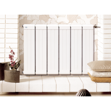 High Definition for Electric Heat Pump Aini radiator supply to Anguilla Suppliers