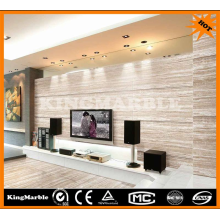 interior decorative pvc uv 3d wall panel/3d wall board
