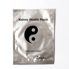 Good Quality for China Manufacturer of Sex Enhancement Patch,Male Sex Kidney Health Patch male enhancement Sex natural Health Patch supply to Brazil Manufacturer