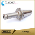 "CAT50-ER25-6"" Collet Chuck CNC Machine Tool Holder"