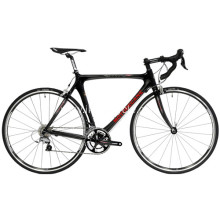 Racing Road Alloy Frame Bicycle
