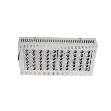 300W full spectrum led grow light