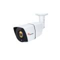 CCTV IP camera 0.001 lux 3MP