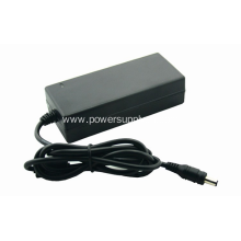 power adapter  line and converter for india