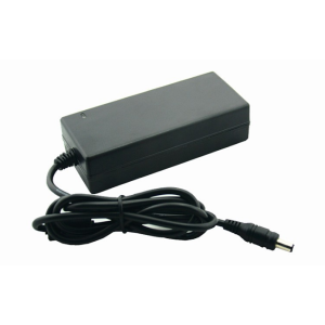 48V3.1A Power Supply For Security Product