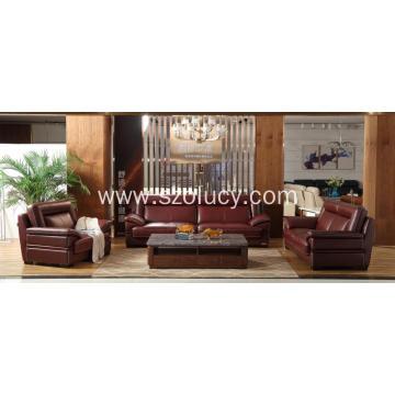 China Single Seater Sofa,One Seater Sofa,Single Person Sofa ...
