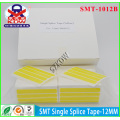 Economic SMT Single Splice Tape 12mm