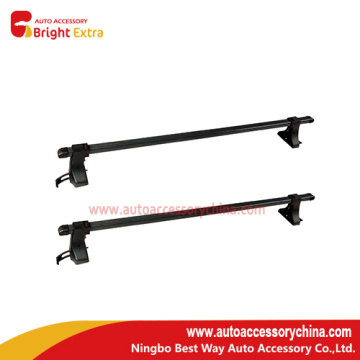 Adjustable Car Roof Bars