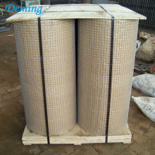 Factory Electric Welded Wire Mesh Rolls for Sale