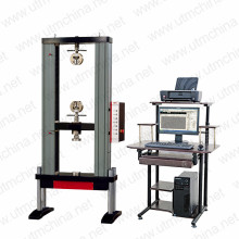 Universal Testing Machine On Sale