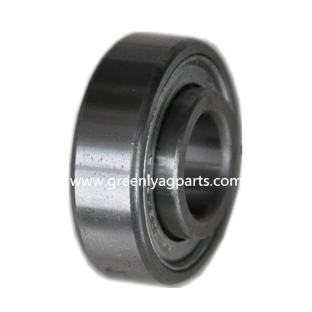 203KRR2 Agricultural bearing for John Deere Press wheel