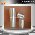 Soft PET Material 12 micron pet film