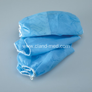Hot Selling Disposable Non-woven  Shoe Cover