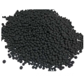 Environmentally friendly activated bamboo charcoal